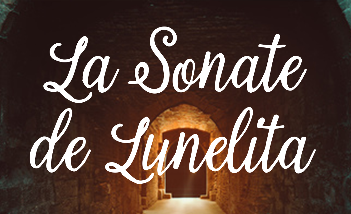 LA-SONATE-DE-LUNELITA-TOULOUSE