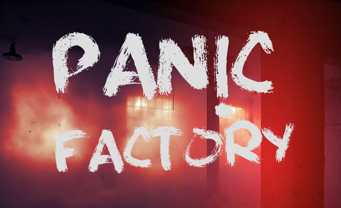 PANIC-FACTORY-TOULOUSE